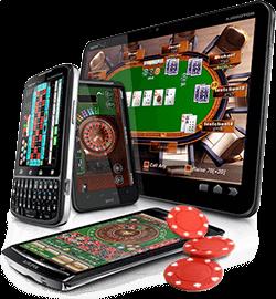 New Casino Site